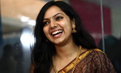 latest-news-samvritha-sunil
