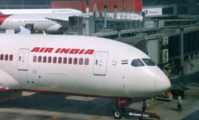 latest-news-air-india-pilot-orders-crew-member-to-wash-his-tiffin