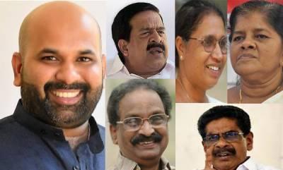 latest-news-leaders-response-on-binoy-kodiyery-controversy
