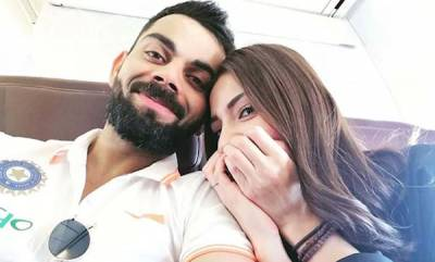 sports-news-virat-kohli-anushka-sharma-seen-together-ahead-of-indias-world-cup-clash-with-afghanistan