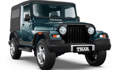 auto-mahindra-thar-700-launch-india-specs-features-details