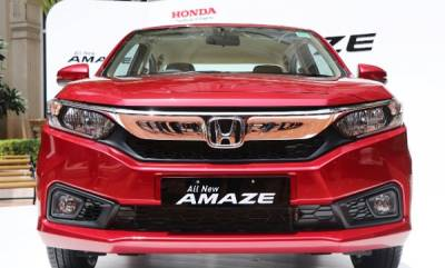 auto-honda-amaze-ace-edition-launch-india-specs-features-details
