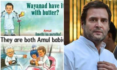 latest-news-rahul-gandhis-birthday-wishes