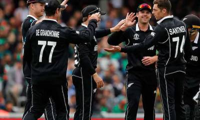 latest-news-world-cup-2019-new-zealand-opt-to-bowl-vs-south-africa-in-49-over-game