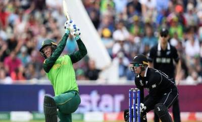 latest-news-worldcup-2019new-zealand-needs-242-runs-to-win