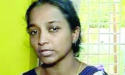 latest-news-wife-of-nri-against-cpm