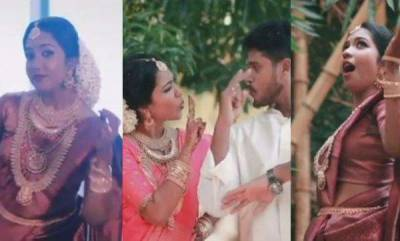 latest-news-viral-marriage-video