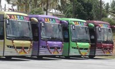 latest-news-kallada-bus