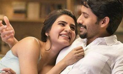 latest-news-actress-samantha-about-her-film