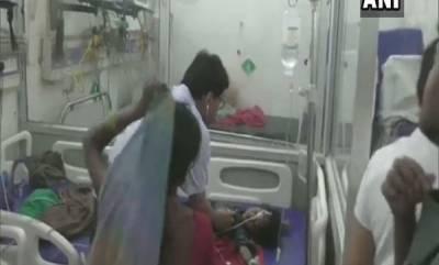 india-encephalitis-death-toll-in-muzaffarpur-touches-117