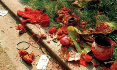 latest-news-headless-women-body-was-found-near-temple