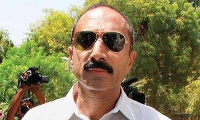 latest-news-sacked-ips-officer-sanjiv-bhatt-gets-life-imprisonment