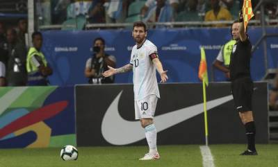 sports-news-argentina-paraguay-match