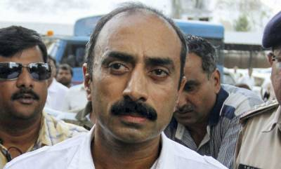india-ex-ips-sanjiv-bhat-imprisoned-for-life-in-1990-custodial-death-case