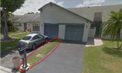 odd-news-he-paid-9100-to-buy-house-online-it-turned-out-to-be-strip-of-grass