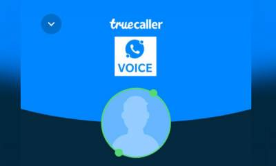 tech-news-truecaller-gets-free-internet-voice-call-feature