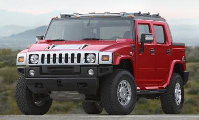 auto-electric-hummer-is-reportedly-under-consideration-at-gm