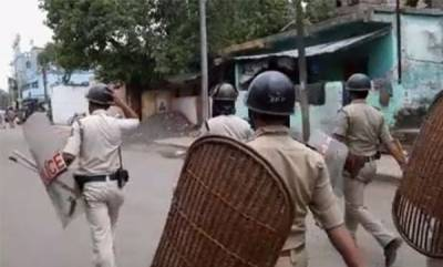 latest-news-2-killed-in-clashes-in-bengals-bhatpara