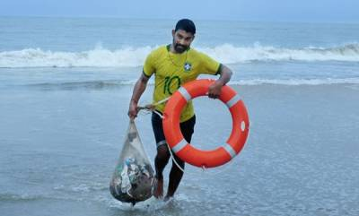 rosy-news-kerala-fisherman-helped-fish-out-135-tonnes-of-plastic-from-the-sea