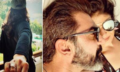 latest-news-actress-pooja-batra-finds-her-soulmate-in-tiger-zinda-hai-actor-nawab-shah