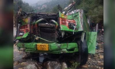latest-news-15-killed-as-bus-falls-into-gorge-in-himachal-pradesh