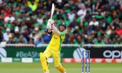 sports-news-australia-vs-bangladesh-world-cup-2019-david-warner-usman-khawaja-fire-australia-to-381-against-bangladesh