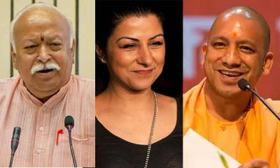 latest-news-singer-booked-in-sedition-case-for-criticizing-mohan-bhagawath-and-yogi-adityanath