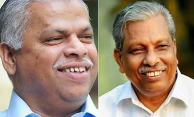 latest-news-minister-ac-moitheen-against-mv-jayarajan
