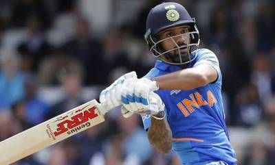 latest-news-the-pitch-will-miss-you-pm-modis-message-for-injured-shikhar-dhawan