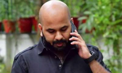 latest-news-mumabi-police-came-to-akg-centre-for-binoy-kodiyeri