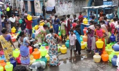 kerala-kerala-offers-drinking-water-to-tamil-nadu