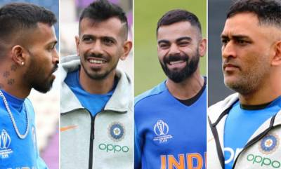 sports-news-which-cricketers-haircut-is-coolest