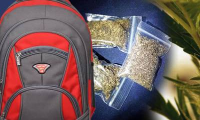 latest-news-mother-found-ganja-in-sons-bag