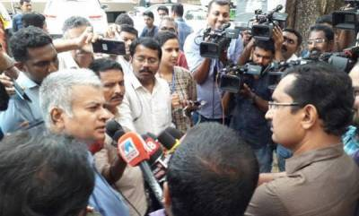 kerala-raju-narayana-swamy-lashes-out-against-removal-from-service