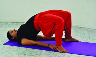 womens-world-yoga