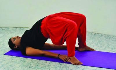 womens-world-yoga