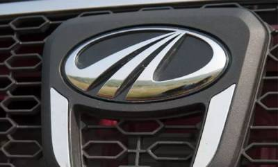 auto-mahindra-to-increase-car-prices-from-july-1