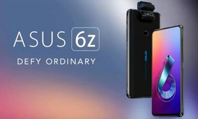 mobile-asus-6z-launched-in-india-zenfone-6-rebranded