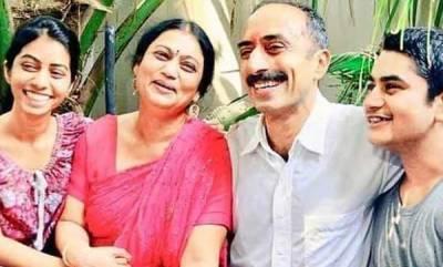 latest-news-letter-for-sanjeev-bhat