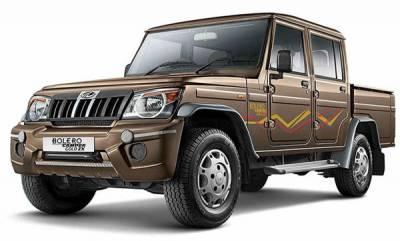 auto-mahindra-bolero-camper-gold-zx-launched-in-india