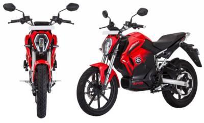auto-revolt-rv-400-electric-bike-pre-bookings-open-on-june-25