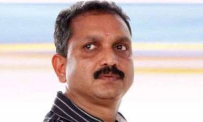 latest-news-mancheswaram-election-case-k-surendran-withdraws-petition