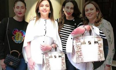 womens-world-nita-ambani-flaunts-worlds-most-expensive-handbag-bet-you-cant-guess-its-price