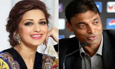 sports-news-shoib-akhtar-break-silence-on-bollywood-actress-sonali-bendre