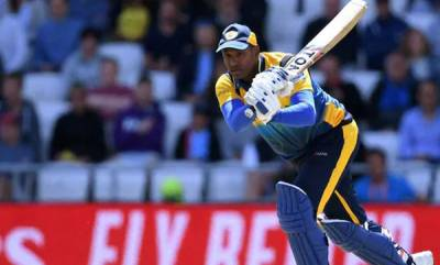 latest-news-england-vs-sri-lanka-world-cup-2019-angelo-mathews-takes-sri-lanka-to-2329-against-england