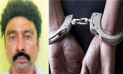 latest-news-malayalee-arrested-in-chennai