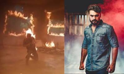 latest-news-tovino-accident-video