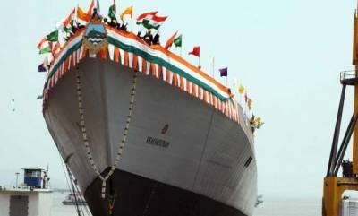 latest-news-fire-break-in-mumbai-warship