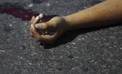 latest-news-girl-with-slashed-wrist-plastic-over-head-found-dies