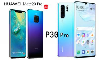 mobile-huawei-mate-20-pro-p30-pro